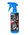 Wheel-Cleaner (velgenreiniger) 500 ml