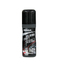 Silikone Stift 100ml