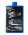 Paint Cleaner 500 gr
